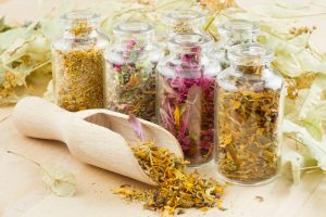 AYURVEDIC WELLNESS PRACTITIONER