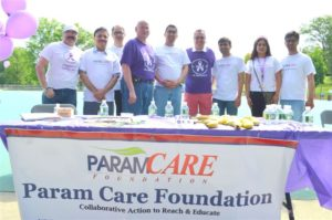 Pancreatic-Walk-2017